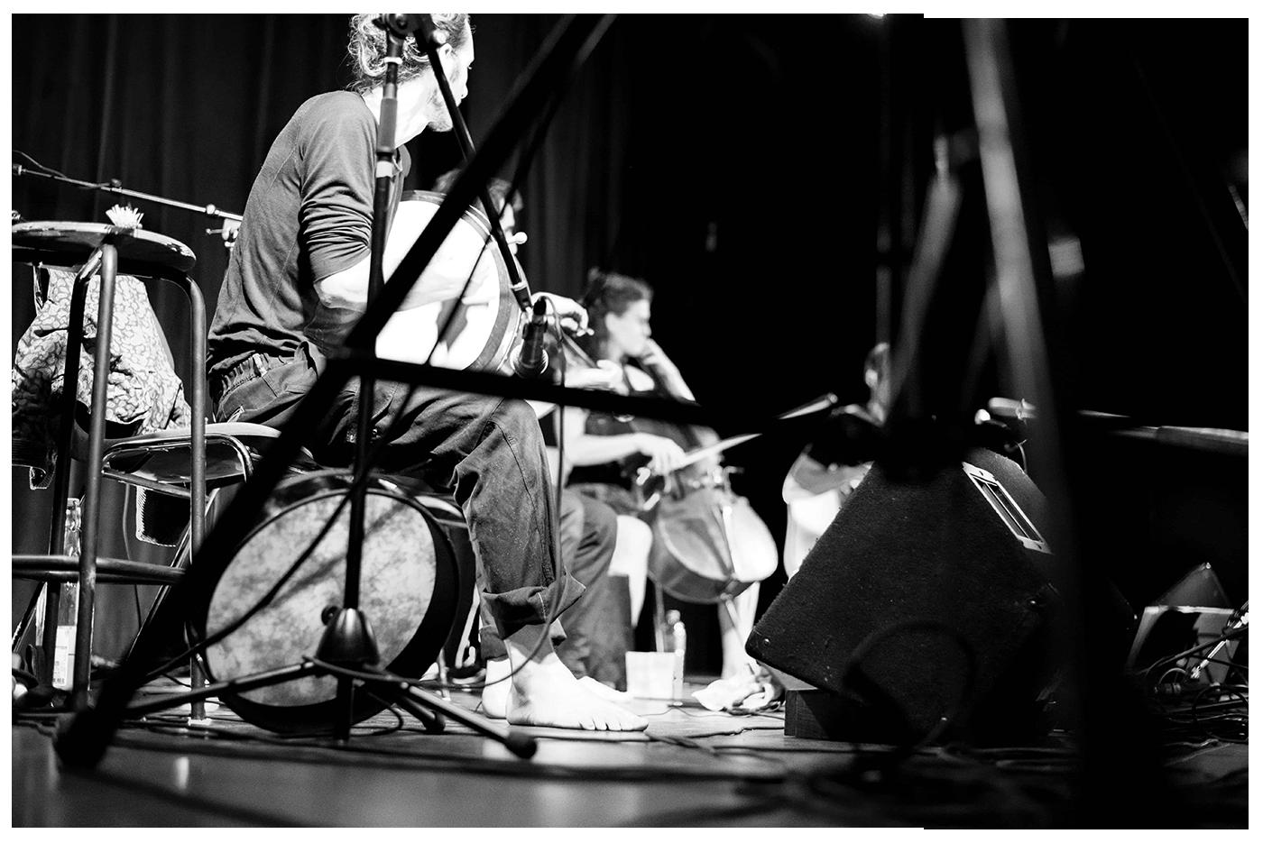 2017_05_07_Concert_CCO-56